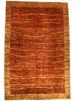 tappeti moderni treviso tappeti vendita tappeti oriente tappeti