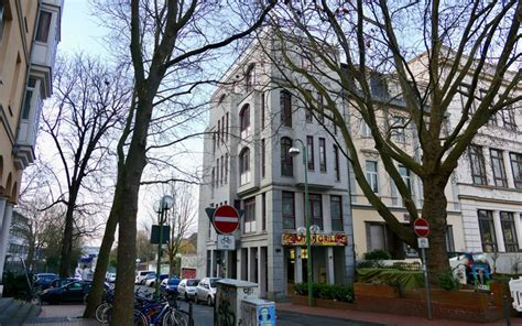 Referenzen  Kraft Immobilien Gmbh Bonn Immobilien