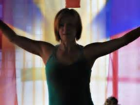 fundraiser  lisa cosmillo advanced yoga teacher training