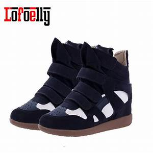 Jordan Wedges Sneakers For Girls Pictures to Pin on ...