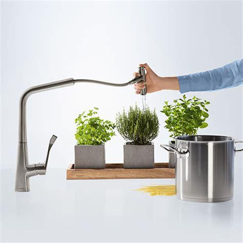 hansgrohe talis s kitchen faucet select hansgrohe int
