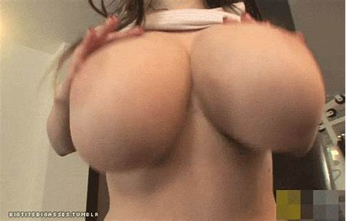Juicy Gent Curvy Milf Strong Analed Fat Bodies