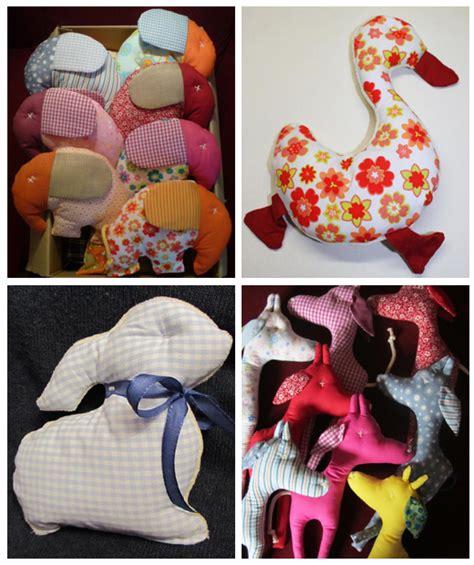 Baby Spielsachen Nähen by Baby Spielzeug Levke Nissen Nordfriesland