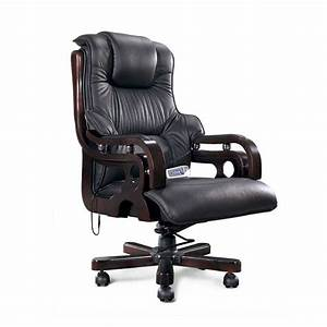 High, End, Office, Chairs, For, Elegant, Design