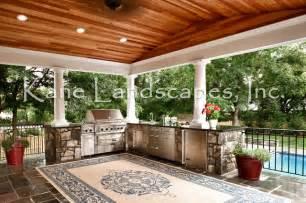 Concrete Floor Treatments Gallery
