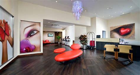 Hotel Genova Best Western Hotel In Genoa Bw Plus City Hotel Genoa