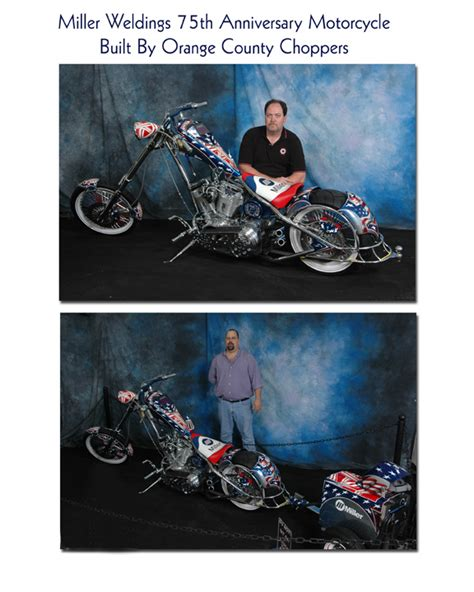 Boats Net Motorcycle by Motorcycle Powerd Boat 171 All Boats