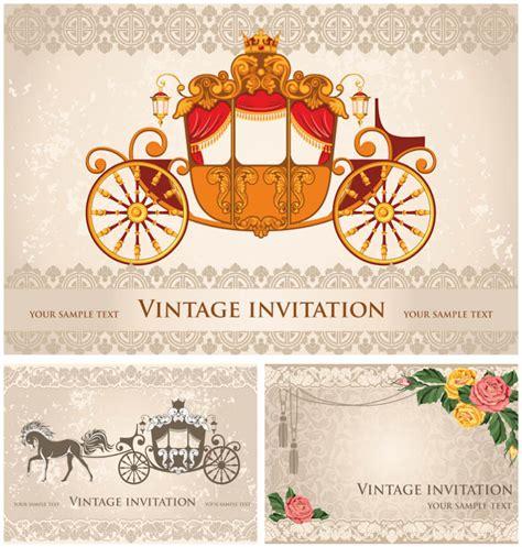 TOP 25 BEAUTIFUL INVITATION CARDS FASHION and CULTURE