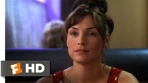 Love And Sex 312 Movie Clip How Many Women Have You