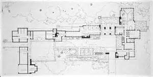 courtyard floor plans frank lloyd wright taliesin wisconsin planetclaire org