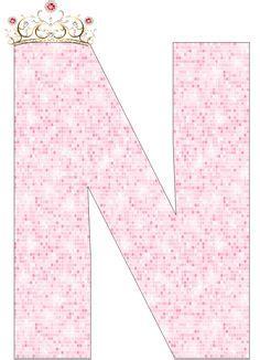 images lettering alphabet letter