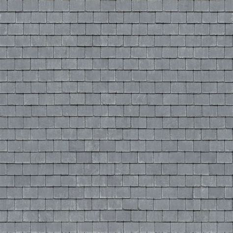 rooftilesslate  background texture tiles slate