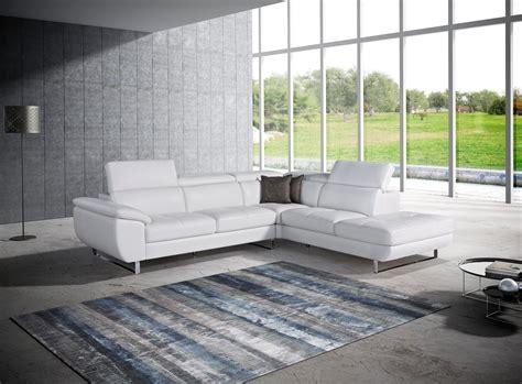 poltrone sofa napoli poltrone e sofa viale kennedy napoli poltrone sof divani