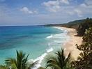 Puerto Plata Dominican travel guide - Trip Sense ...