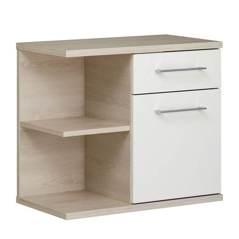canapé imitation chesterfield armoire basse fresh line ii imitation pin ida clair