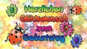 Kindergeburtstag 3 Jahre Spiele : kindergeburtstag gl ckw nsche und spr che kostenlos ~ Whattoseeinmadrid.com Haus und Dekorationen