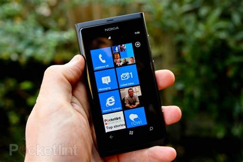 the nokia lumia 800 closing thoughts them s fightin words them s fightin words