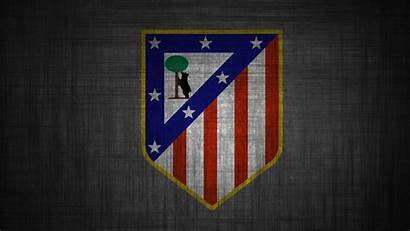 Madrid Atletico Wallpapers Background Windows Theme Wiki