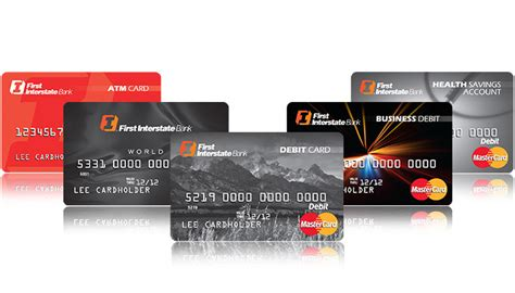 activate   mastercard debit card today
