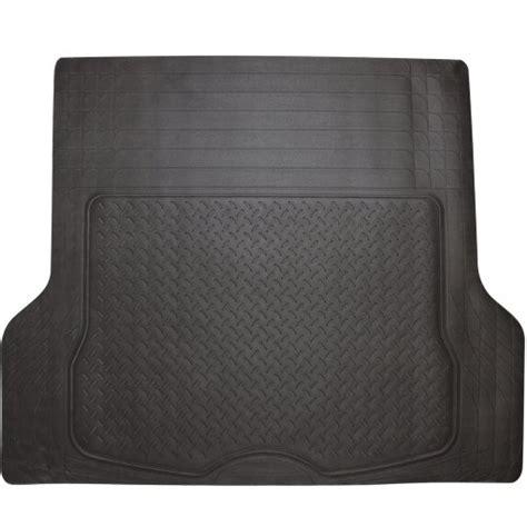 oxgord heavy duty rubber floor mats dodge ramcharger floor mats floor mats for dodge ramcharger