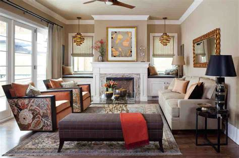 matching living room furniture modern house
