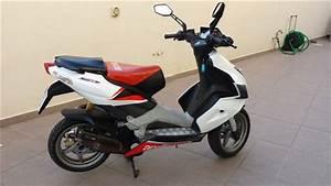Scooter Aprilia 850 : scooter aprilia sr50cc 850 euro 16151en cyprus motorcycles ~ Medecine-chirurgie-esthetiques.com Avis de Voitures
