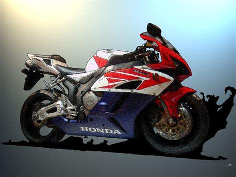 cbrrr superbike cbrrr motorcycles honda hd
