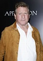 Ryan O'Neal: 'I suppose I was a bad father'