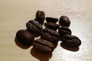 Kopi Luwak Zubereitung : kaffee verursacht magenschmerzen muss nicht sein kaffeefibel ~ Eleganceandgraceweddings.com Haus und Dekorationen