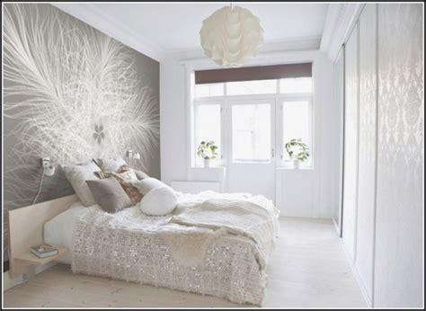 ideen schlafzimmer tapezieren vorschl 228 ge schlafzimmer tapezieren