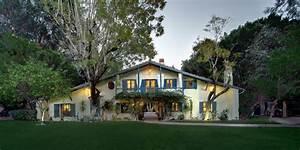 les 15 plus belles maisons de stars a vendre With maison de star a vendre