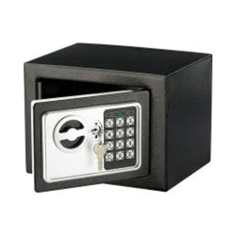 choisir un coffre fort bien choisir un coffre fort personnel 224 installer dans sa maison alarmania