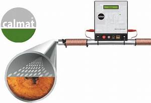 Systeme Anti Calcaire Efficace : calmat anti calcaire et rouille syst me de traitement de l ~ Dailycaller-alerts.com Idées de Décoration
