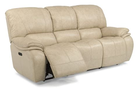 Chairs Inspiring Lazy Boy Leather Chairs Small Recliners by Small Recliners Large Size Of Mounted Bedside Tables