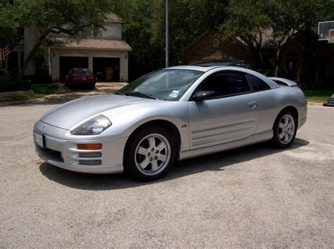 2000 Mitsubishi Eclipse Review by 2000 Mitsubishi Eclipse User Reviews Cargurus