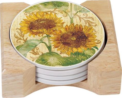 country sunflower kitchen decor best 25 sunflower themed kitchen ideas on 6234