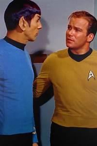 Star Trek Sternzeit Berechnen : curious they both are tos pinterest ~ Themetempest.com Abrechnung