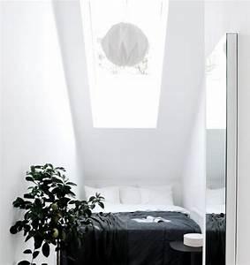 Comment Agrandir Une Piece Rectangulaire : une maison pr fabriqu e cologique en bois la mini ~ Melissatoandfro.com Idées de Décoration