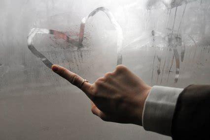 Однокамерный стеклопакет. что такое однокамерный стеклопакет? вся информация в одной статье