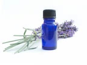 Photos of Lavender Oil