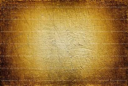 Texture Background Paper Yellow Backgrounds Textures Resolution
