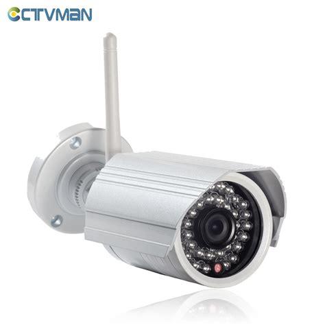 ctvman onvif ip camera wifi megapixel p hd outdoor