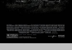 denis designs free photoshop tutorials inspirations With movie poster credits template free