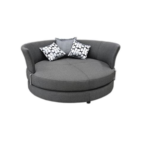 Ottoman Furniture Melbourne by Complete Function Hire Event Hire Function Hire