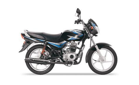 Bajaj Bikes, New Bikes, Motorcycles  Bajaj Auto