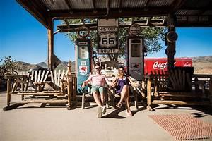 Blog Road Trip Usa : road trip usa la mythique route 66 love live travel ~ Medecine-chirurgie-esthetiques.com Avis de Voitures