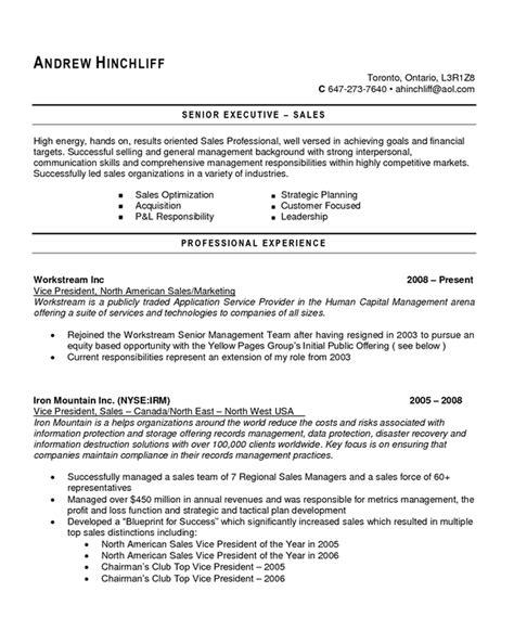 Curriculum Vitae Or Resume Canada by Ejemplo Resume Estudia O Trabaja En Canada
