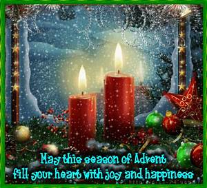 Happy 1 Advent : season of advent free advent ecards greeting cards 123 ~ Haus.voiturepedia.club Haus und Dekorationen