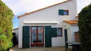 Maison A Vendre Saint Malo Le Bon Coin : achat maisons saint palais sur mer maisons vendre ~ Dailycaller-alerts.com Idées de Décoration
