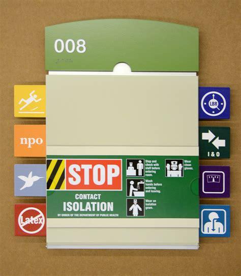 hospital door signs dsc 0303